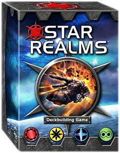 http://planszowki.blogspot.com/2015/04/star-realms-unboxing.html