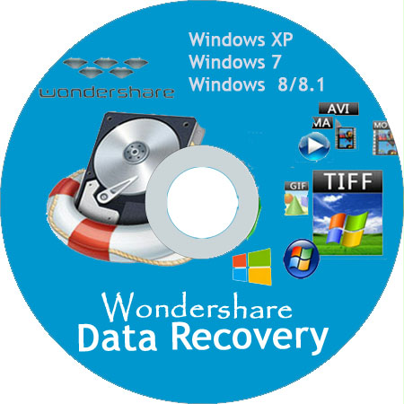 Recover deleted photos on sd card mac