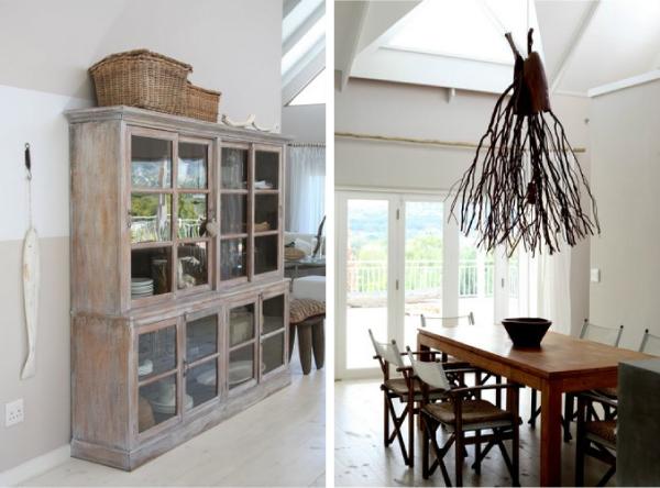Dettagli ispirati alla natura per la casa al mare blog for Oggetti per arredare casa al mare