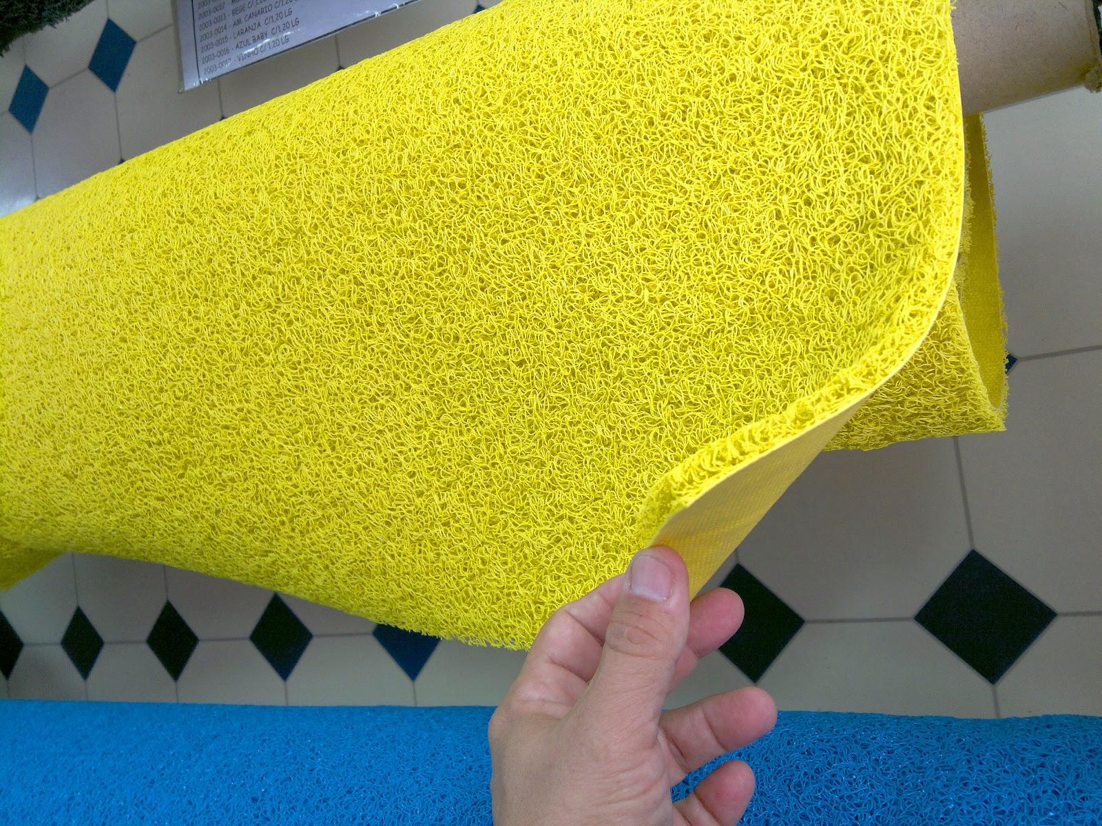 #046BB6 Dicas do Gilson Eletricista: Os pingos de água do meu ar condicionado  1496 Tirar Mancha Janela De Aluminio