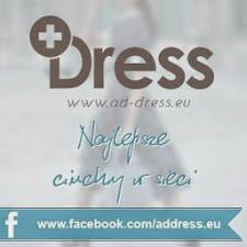 ad-Dress