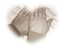 18. evlilik yıldönümü