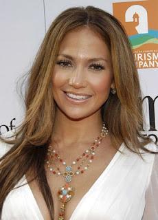 Jennifer-Lopez-J-Lo