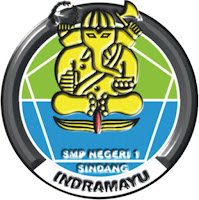 Info PPDB SMP 1 Sdg