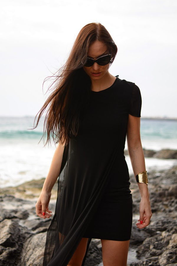 Outfit_Beach_Dress_Black_Summer_Dresses_FashionBlog_LamourDeJuliette.007