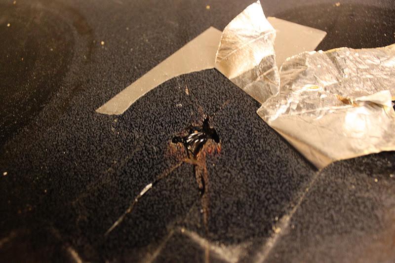 Hour Glass Repair Brisbane