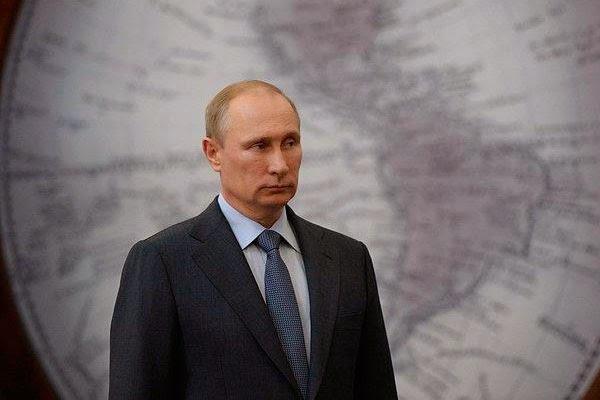 Украина и Китай договорились о шагах по упрощению визового режима, - МИД - Цензор.НЕТ 4214