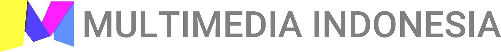 Multimedia Indonesia