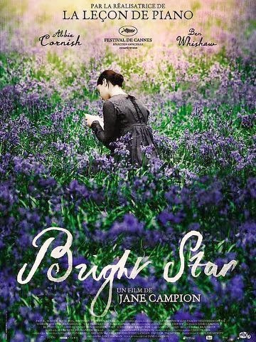 Download Movie Bright Star en Streaming (version francais)