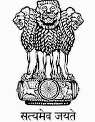WB State Health Department Recruitment 2015
