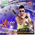 Xé Pop CD - Ao Vivo Em Itapaje-CE Dia 29/07/2014