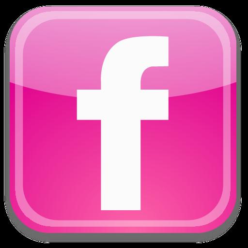 √ Facebook