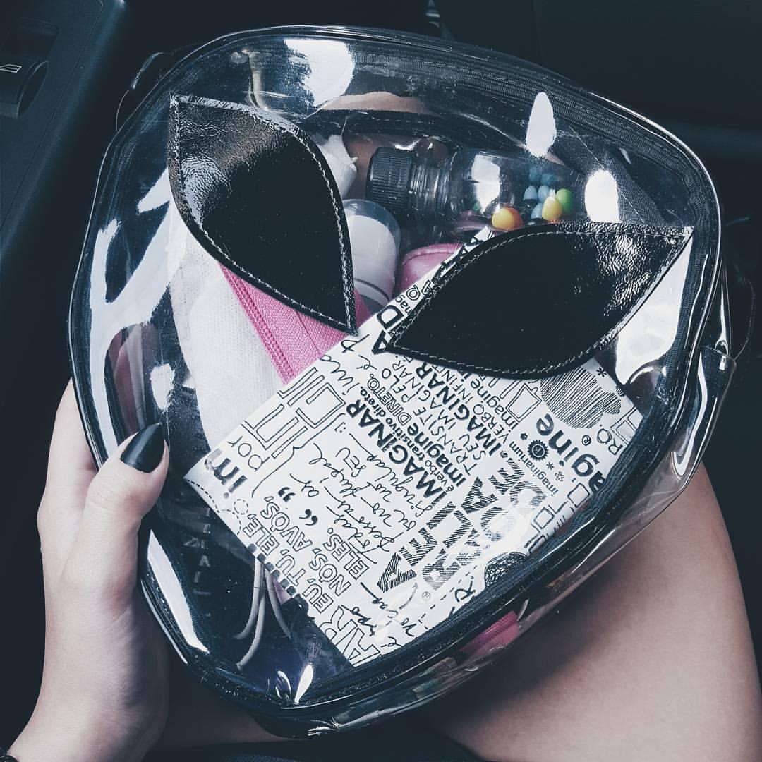 bolsa de et