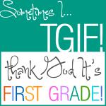 http://thankgoditsfirstgrade.blogspot.com/