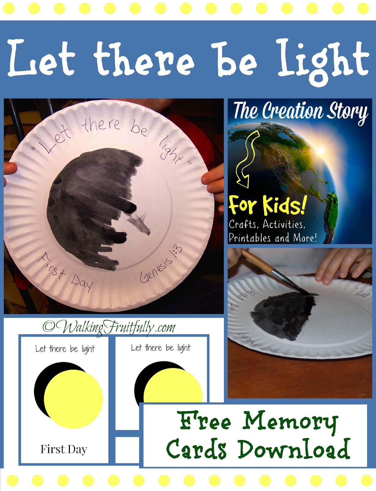 http://www.facebook.com/l.php?u=http%3A%2F%2Fwalkingfruitfully.com%2F2015%2F01%2Fcreation-kids-first-day-paper-plate-art-3-part-card.html&h=vAQHXCdIz