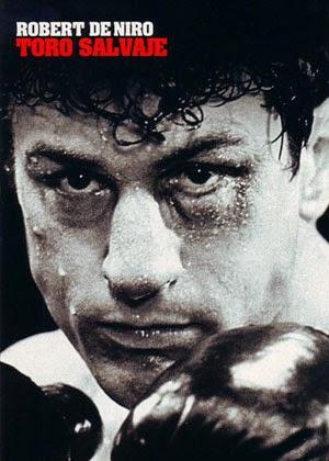 Toro Salvaje (1980)