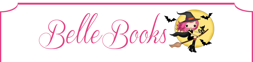                                  BelleBooks
