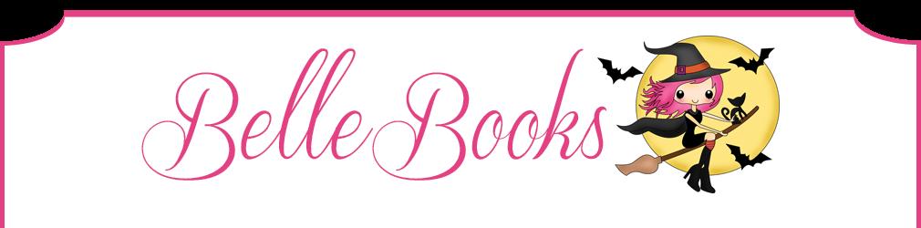 BelleBooks