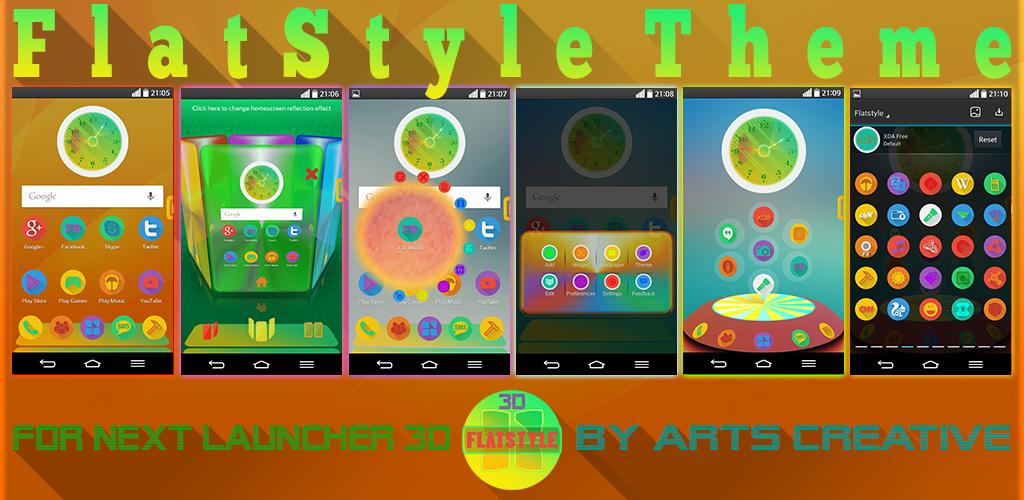 ArtFlatStyle3D.png