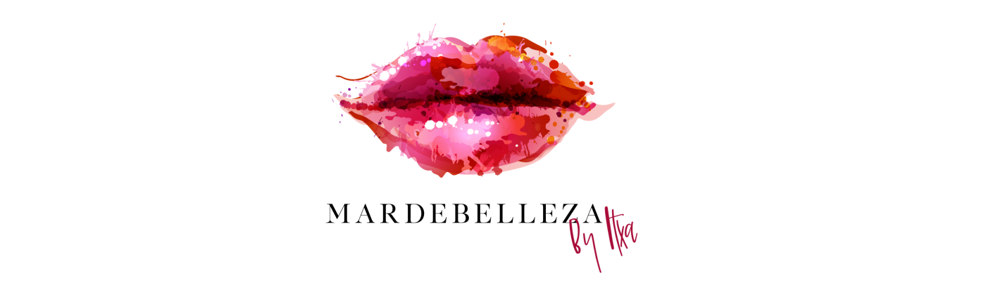 Mardebelleza - By Itxa