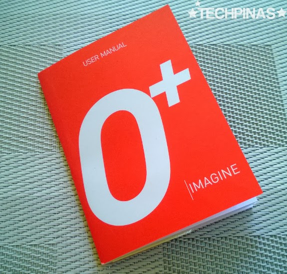 O+ Imagine, O+ Imagine Review