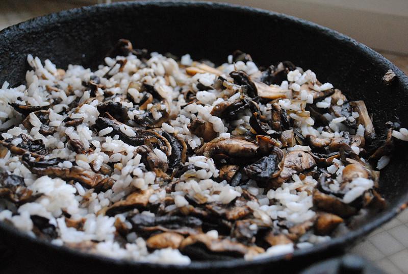 зразы куриные с грибами рецепт с фото