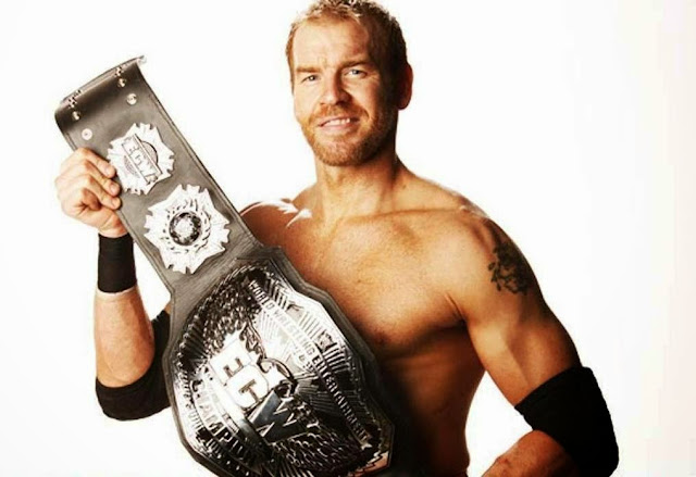 Christian Cage HD Wallpapers
