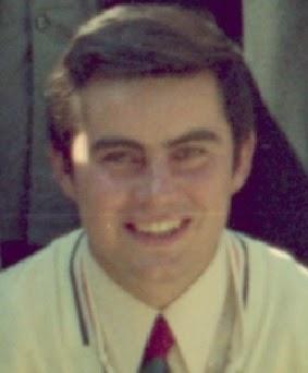 Tomada el año 1975