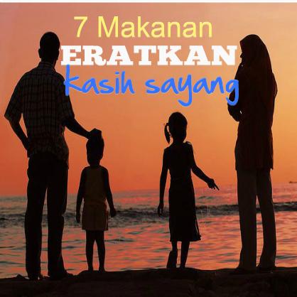 7 Makanan Seksi Kembali Menghangatkan Cinta Pasangan Seperti Pengantin Baru Berkahwin