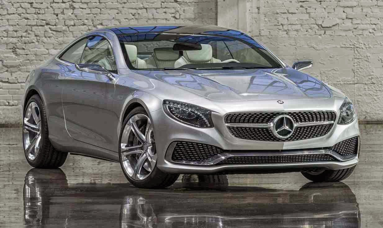 mercedes-benz%2Bclass%2Bcoupe