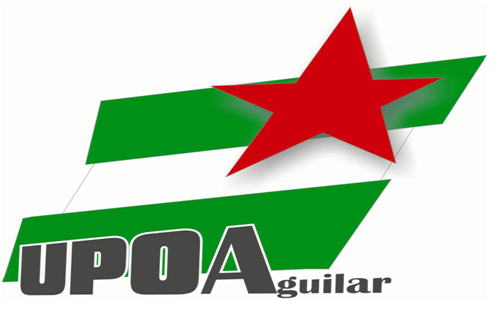 UPOA