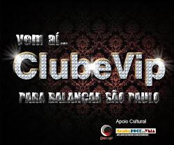 TODOS OS SABADOS NA RADIO COBRA NEGRA PROGRAMA CLUBE VIP !!!!!