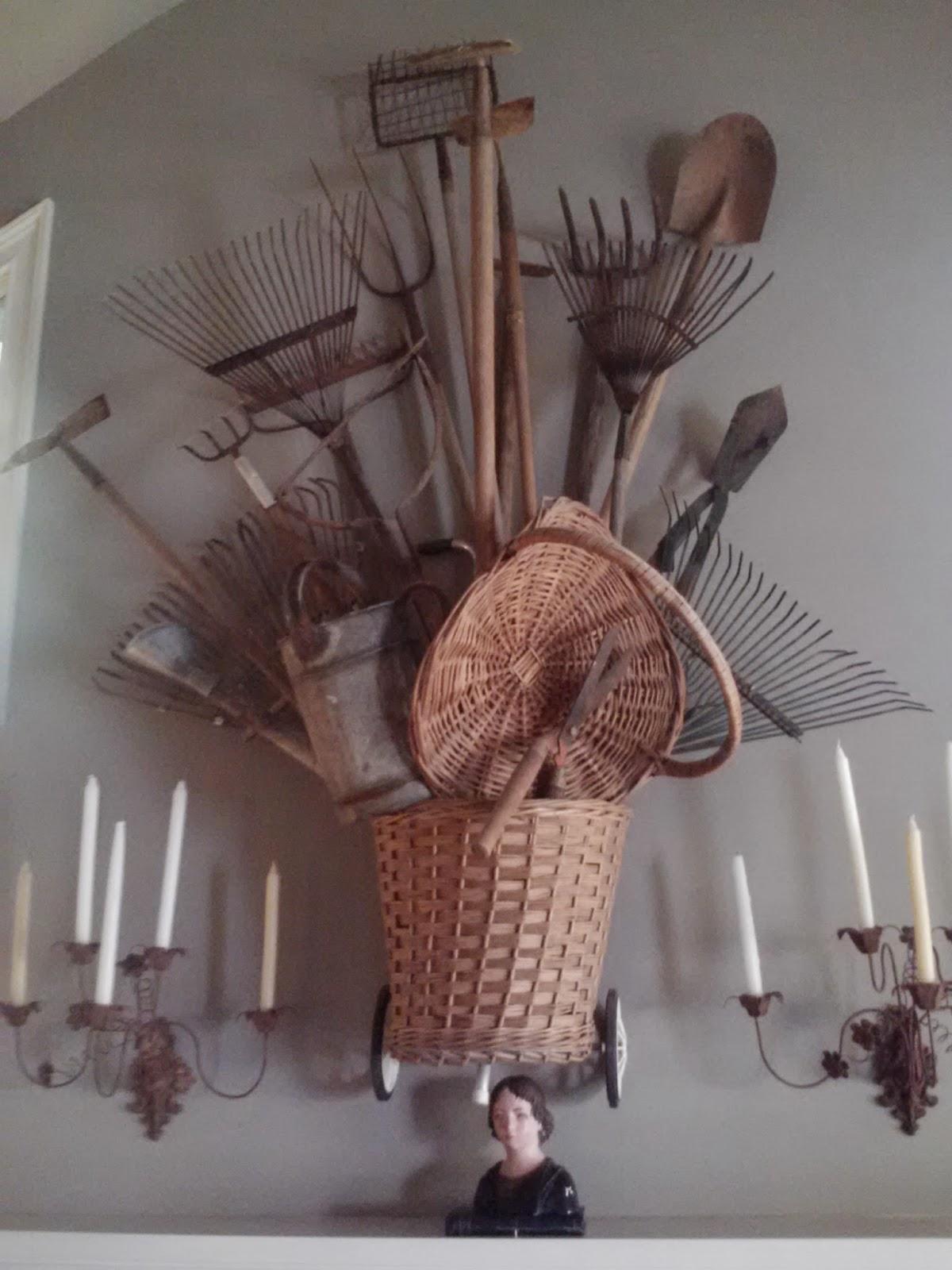 Dillards Home Decor