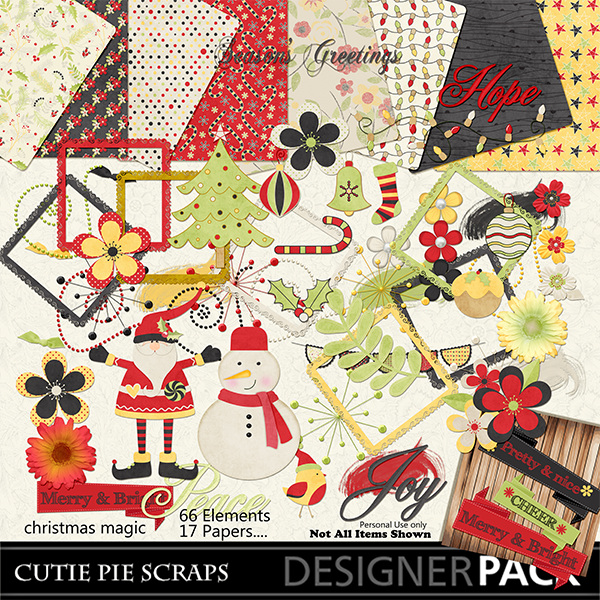 http://www.mymemories.com/store/display_product_page?id=PMAK-CP-1511-96958&amp%3Br=Cutie_Pie_Scrap