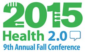 Health 2.0 in Santa Clara
