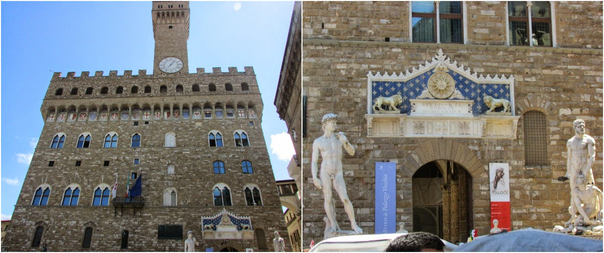 Itália, Florença, Firenze, Europa, férias, dicas, turismo, Florence