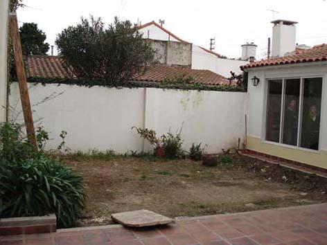 Reverdir jardineria y paisajismo siembra de c sped for Factores para seleccionar el terreno para el vivero