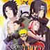 Naruto Shippuden Episode 396 Subtitle Indonesia
