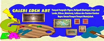 Yang membutuhkan Frame Photo,  Pigora + Lukisan, Kaligrafi & Gambar-Gambar Islam & Umum