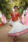 Priyamani Latest Photos Gallery-thumbnail-10
