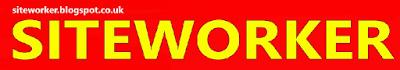 Site Worker Online