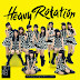 JKT48 - Heavy Rotation (from Heavy Rotation) (2013) [iTunes Plus AAC M4A]