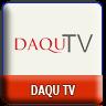Daqu Tv Online
