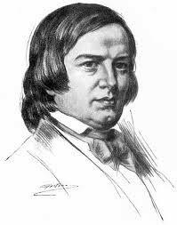 Traumerei de Robert Schumann Partitura de Flauta, Violín, Saxofón Alto, Trompeta, Viola, Oboe, Clarinete, Saxo Tenor, Soprano Sax, Trombón, Fliscorno, chelo, Fagot, Barítono, Bombardino, Trompa o corno, Tuba...