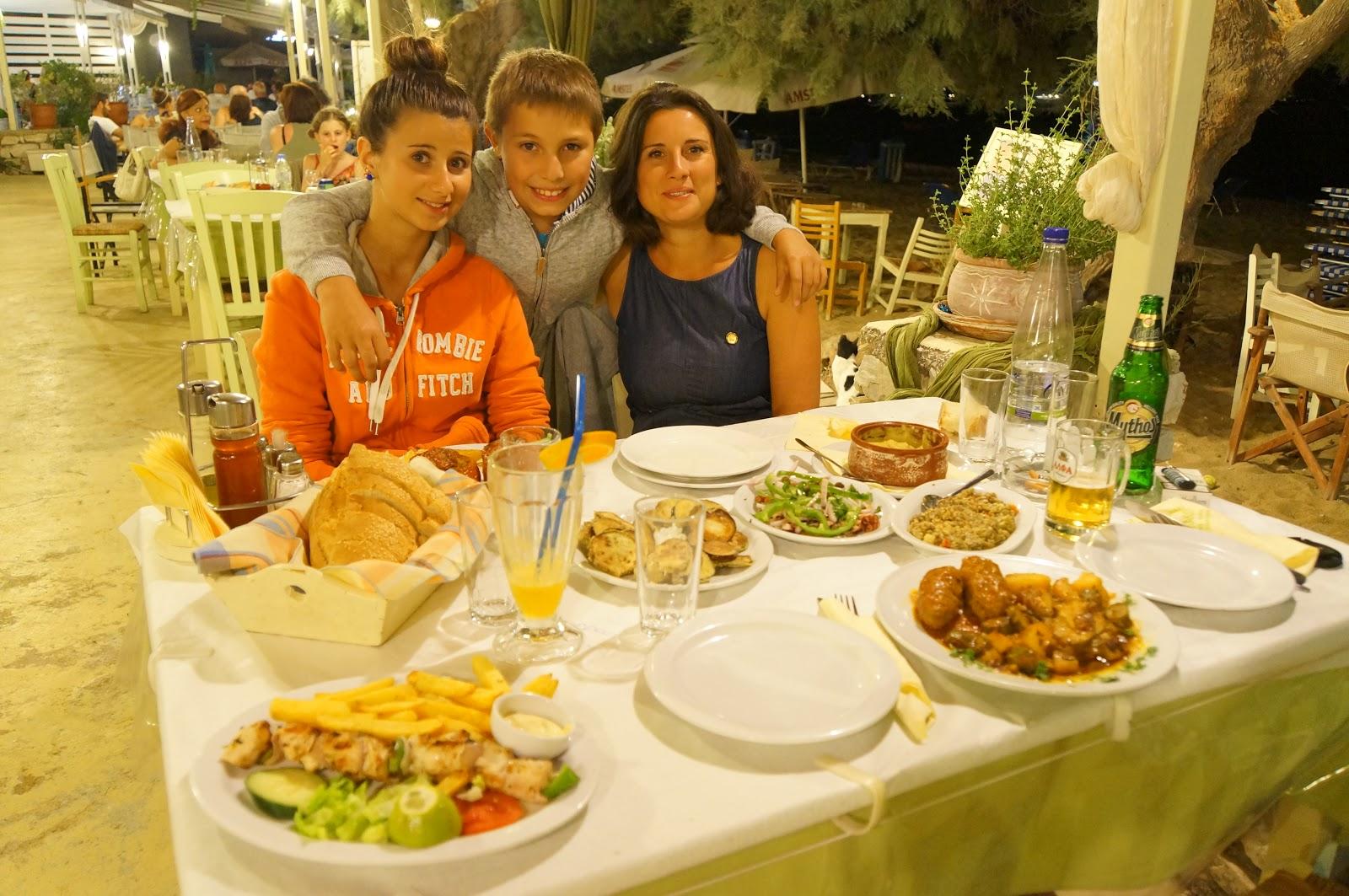 Petit Fut Ef Bf Bd Restaurant Les Mathes