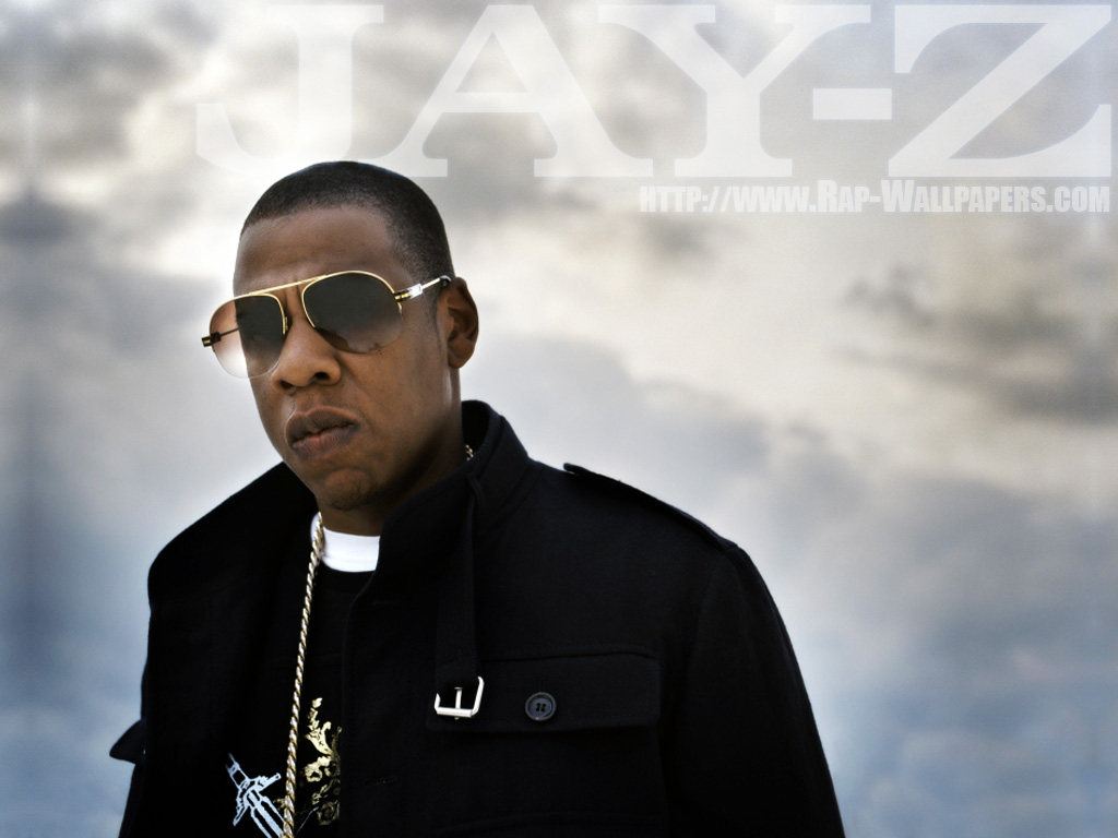 http://3.bp.blogspot.com/-V81x9AX-KvU/TscFG3zCY3I/AAAAAAAAAw4/6l_muvQqRPs/s1600/jay-z-background-4-718957.jpg