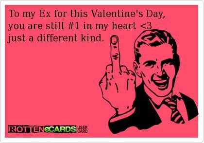 dirty valentines day jokes