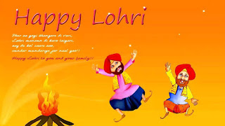 Happy-Lohri-2016-Images-for-Wishing