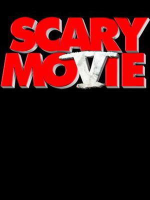 Tráiler español de Scary Movie 5, la saga evoluciona