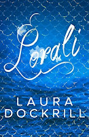 http://jesswatkinsauthor.blogspot.co.uk/2015/07/review-lorali-by-laura-dockrill.html